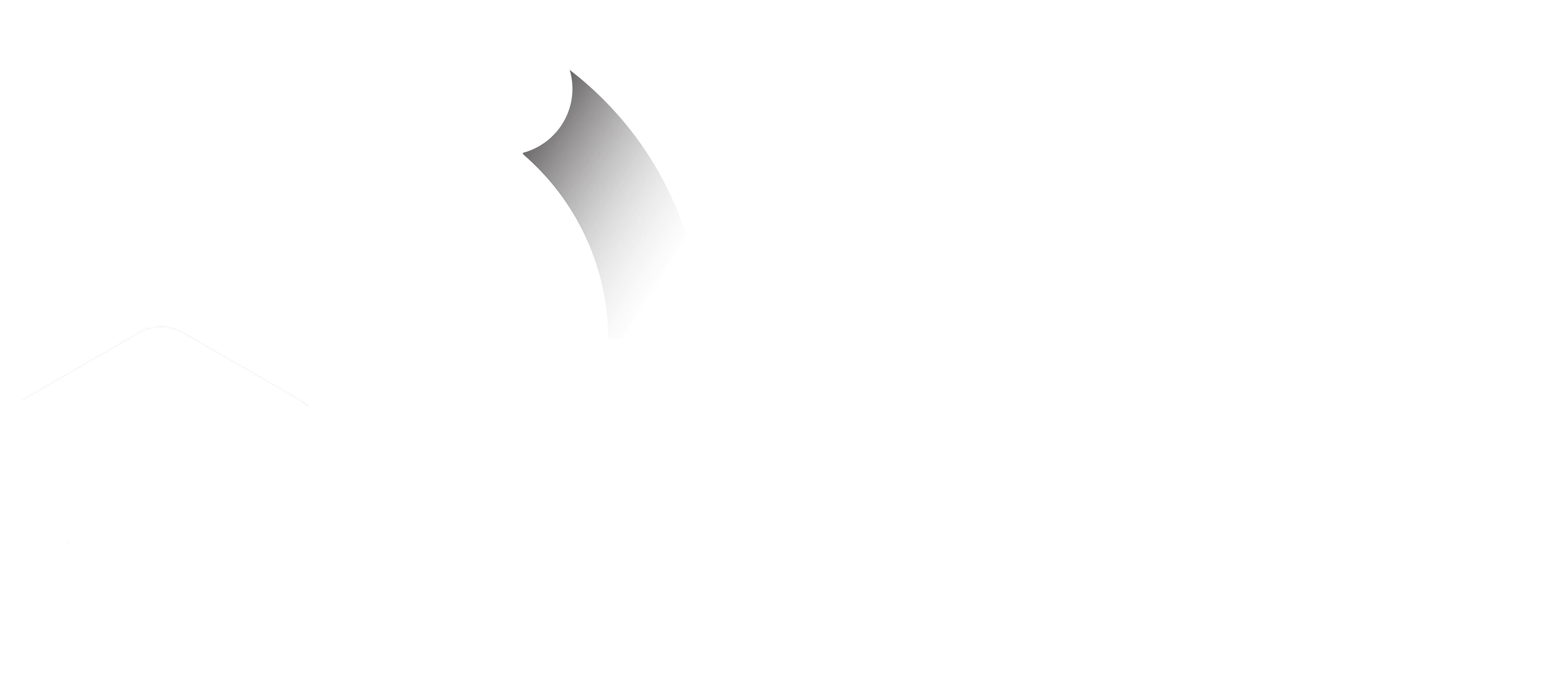mayar
